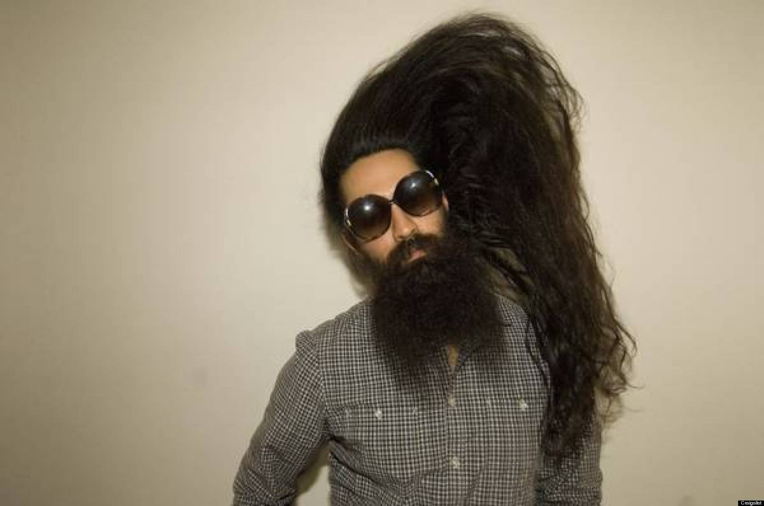 Virgin Hair For Sale On Craigslist Nyc Man Sells 27