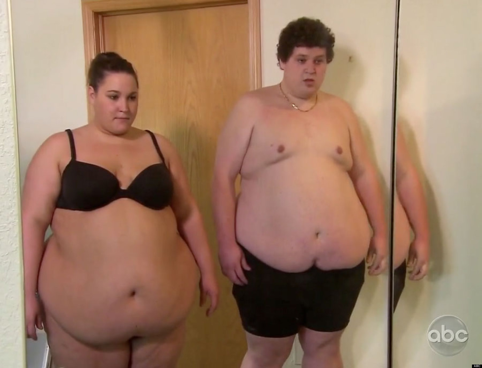 extreme weight loss new season 2013