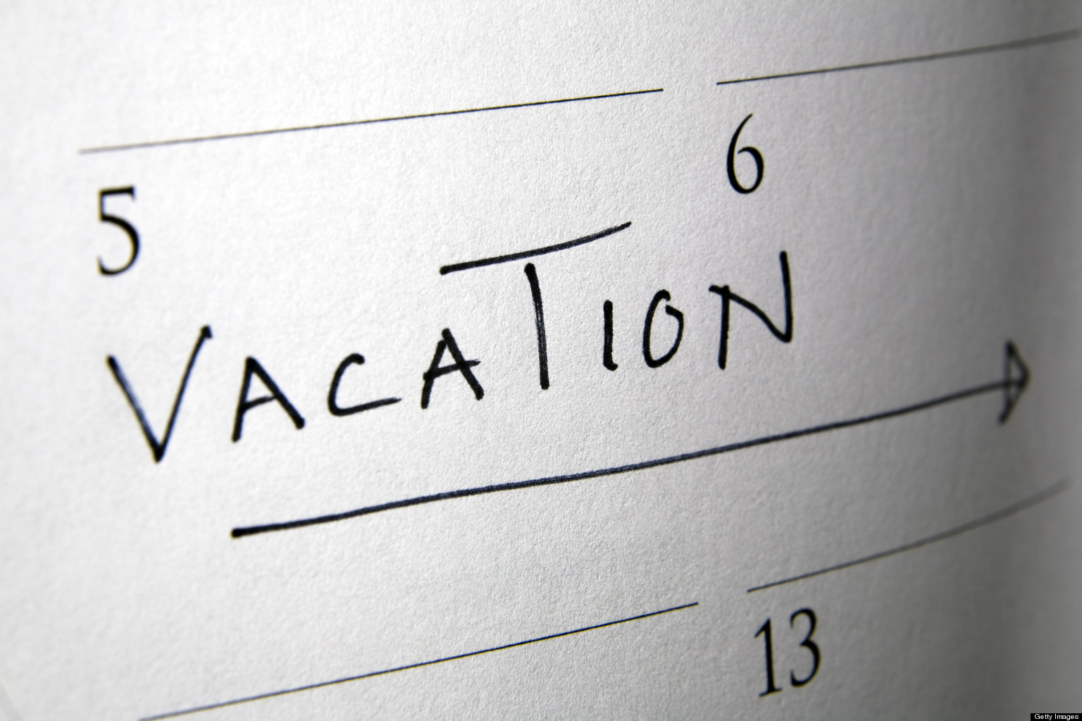 a summer vacation essay job
