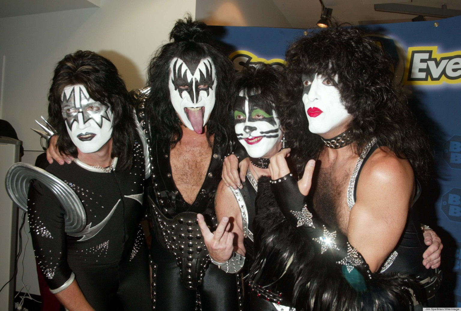 Kiss Made Me Gay  Huffpost-8877