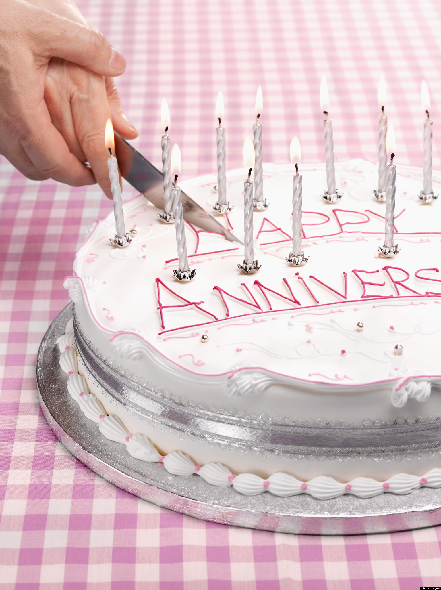Why my wedding anniversary means nothing to me huffpost