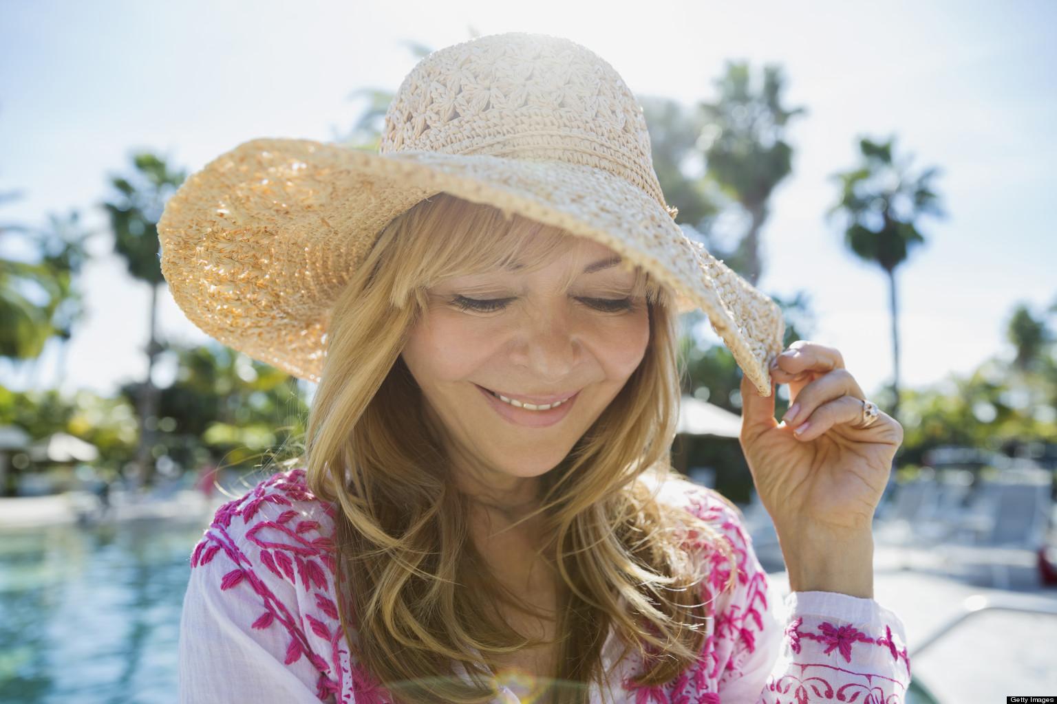 Summer dresses for over 50s women