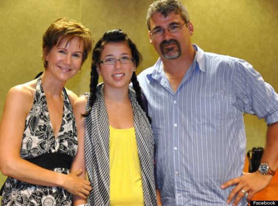 rehtaeh parsons father charges