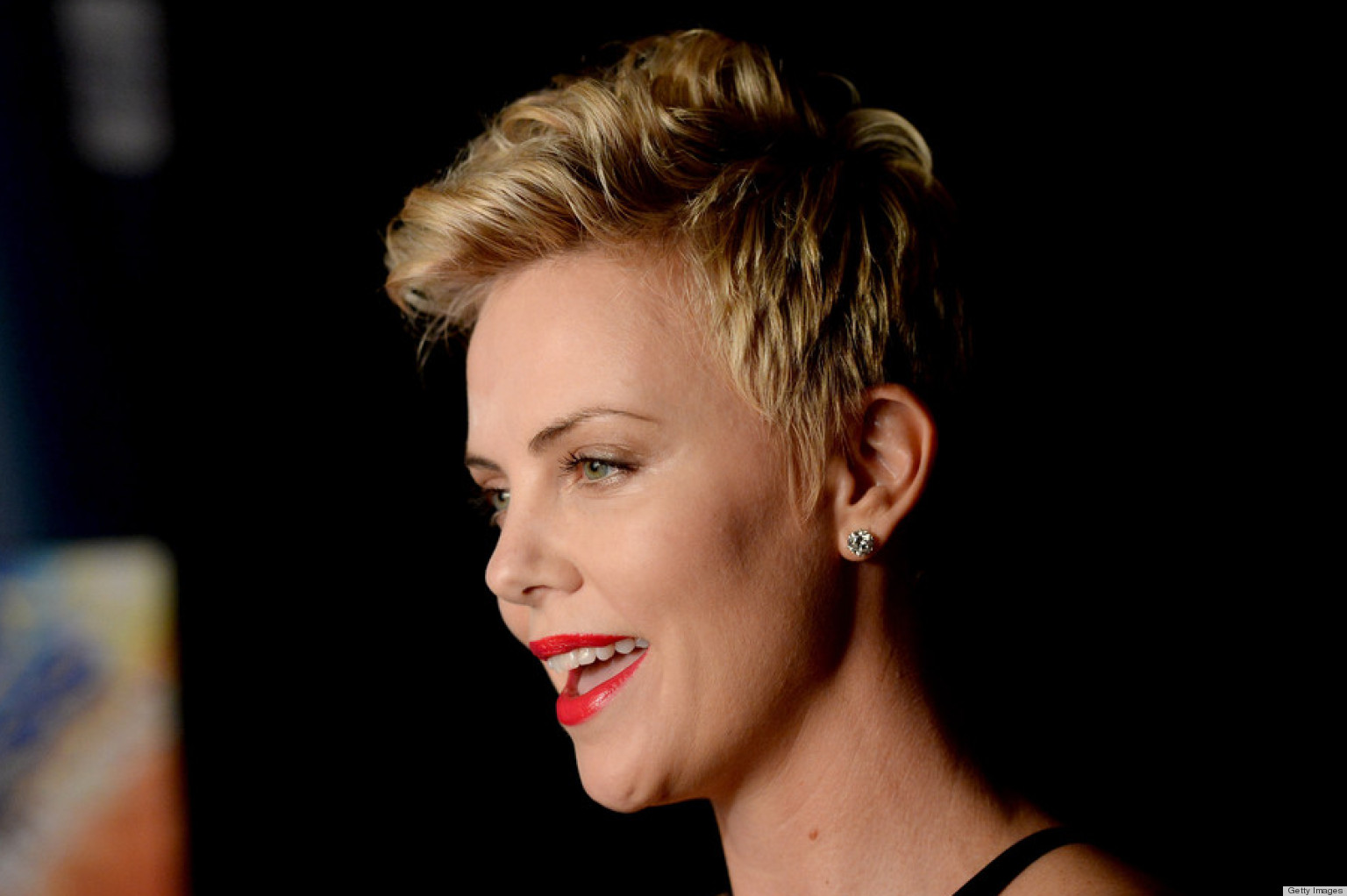 Celebrities Hairstyles: Celebrity Short Hair That Inspires Us To Chop Off Our