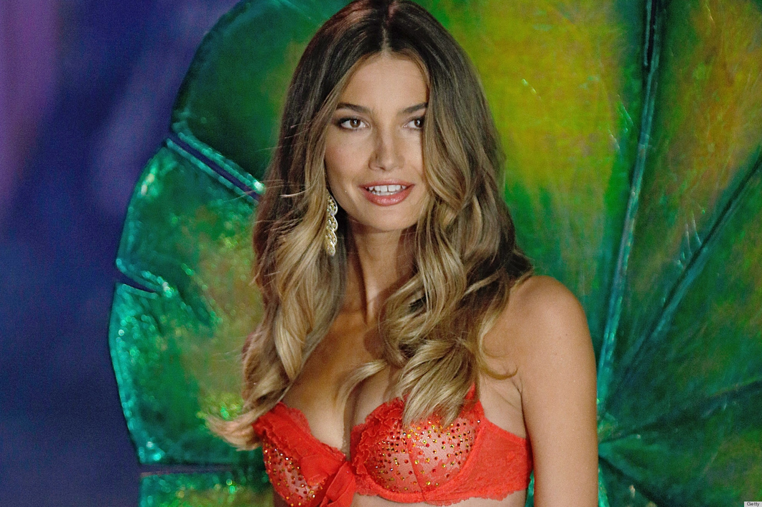 Lily Aldridge naked (81 pictures) Young, Instagram, underwear