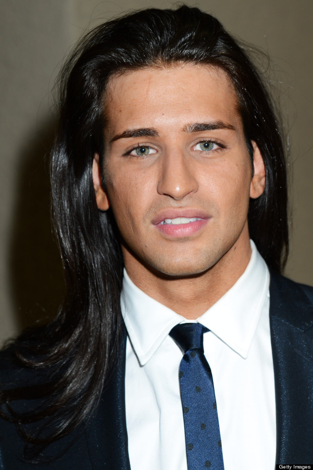 ollie locke quits made in chelsea