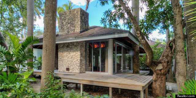 Best Historic Miami Homes On The Market (PHOTOS)