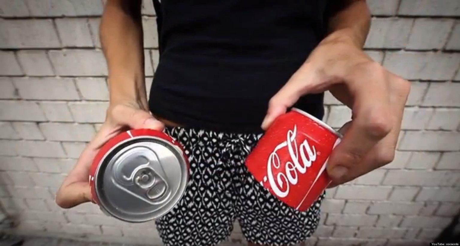 coca cola entering the indian market essay