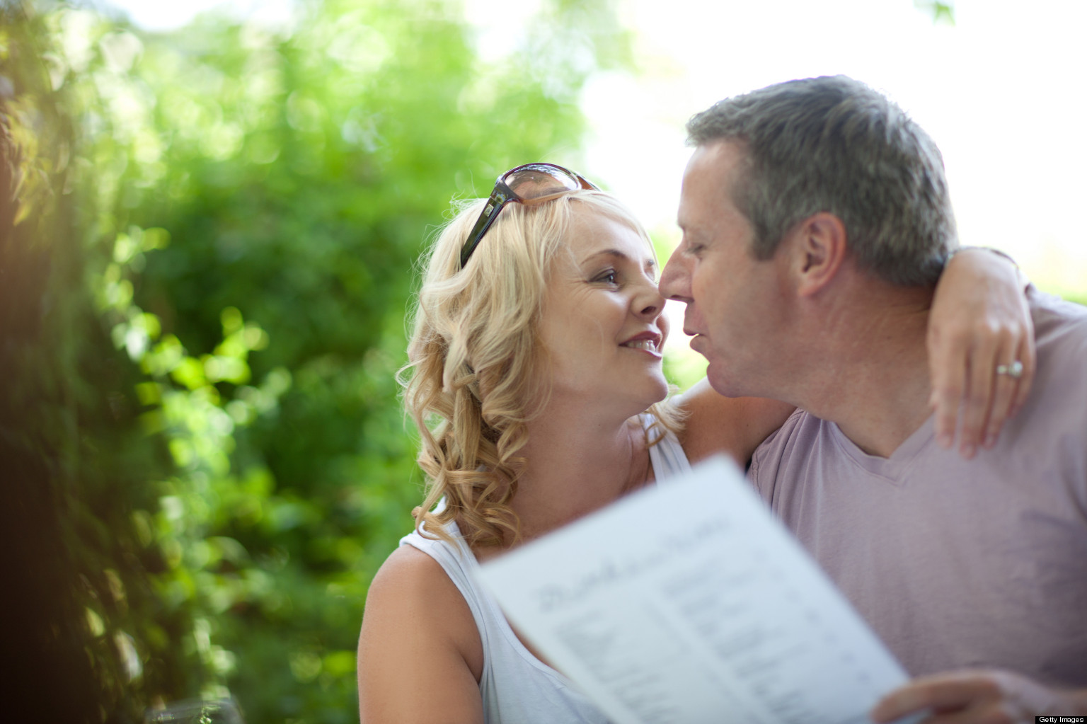 Dating sites for 50 and above