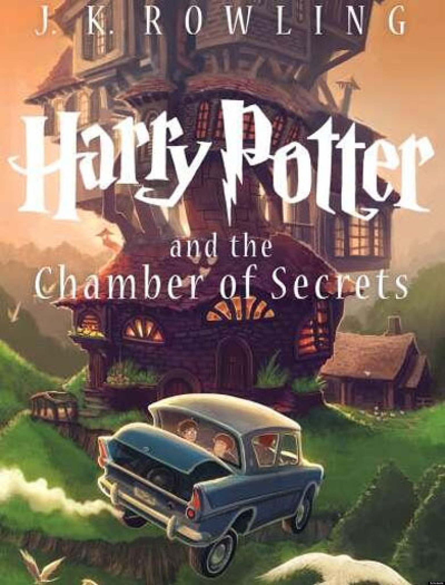 Harry Potter Book Cover Country : New harry potter book cover and other things we re