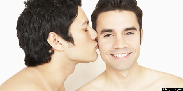 Why I Think HIV-Positive Guys Make Great Boyfriends