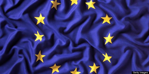 The EU Has No Power to Make Us Do Anything, So Calm Down