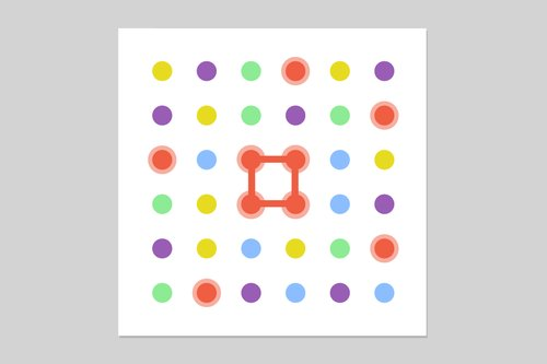 dots game strategy tips