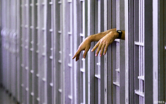 fotos del corredor de la muerte