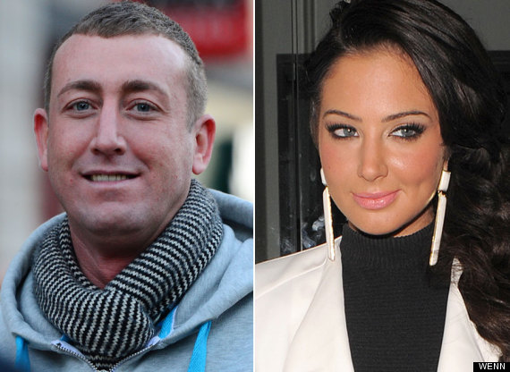 tulisa christopher maloney