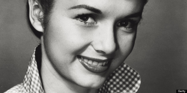 fake-nude-images-of-debbie-reynolds-fuck-sex-naked