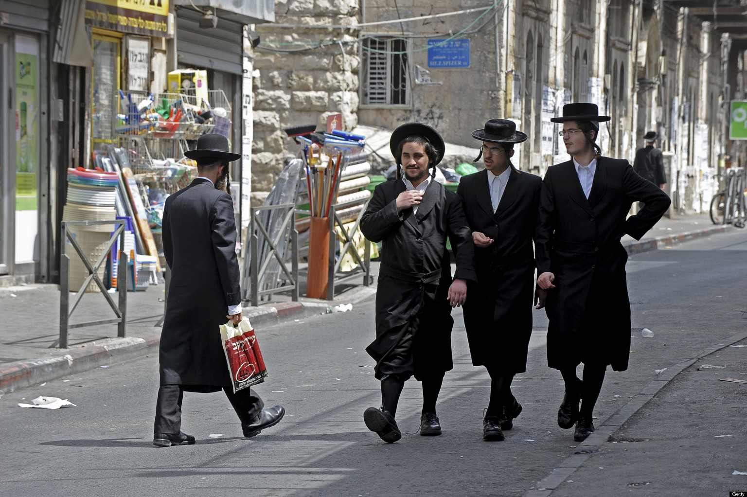jewish single men in rock hill Thousands of jewish singles on your new alternative to high restriction jewish dating sites come find other jewish singles on the fastest growing national jewish dating site on the web.
