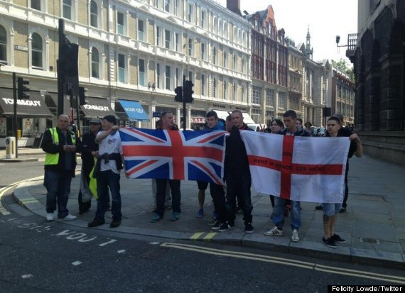 edl old bailey