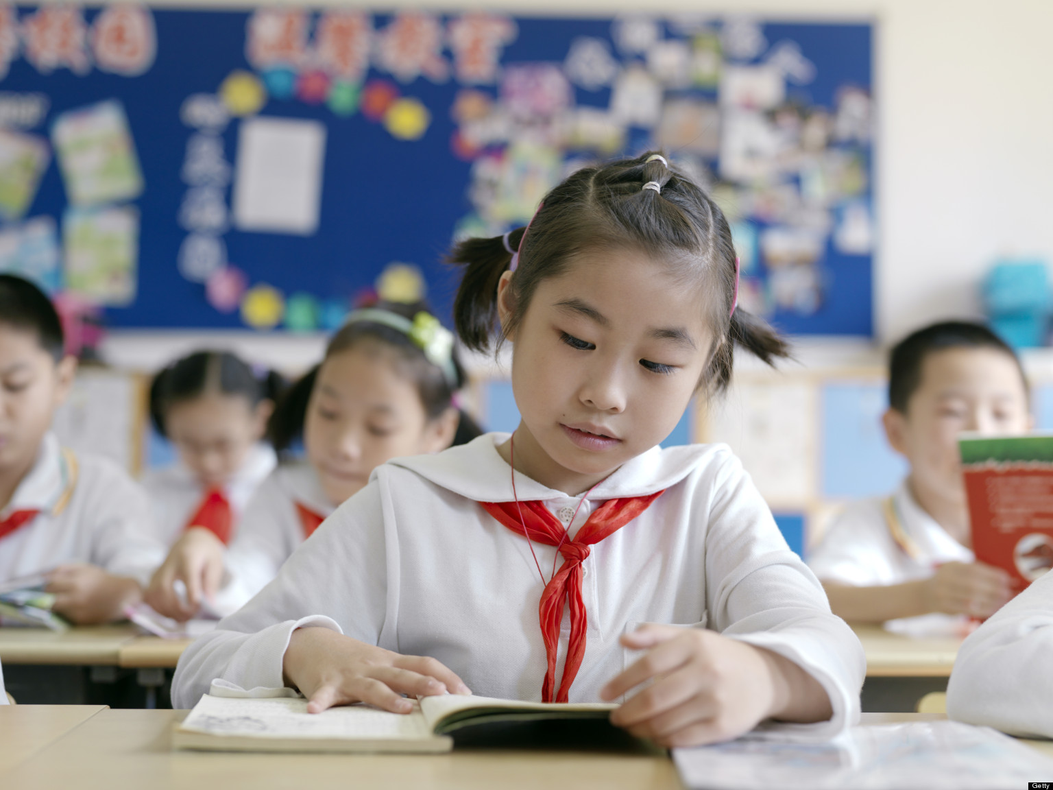 Chinese Women Pay for Sex Ed Classes recommend