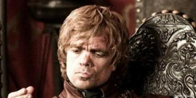 """""""Game of Thrones"""", série TV la plus piratée pour la troisième année consécutive"""