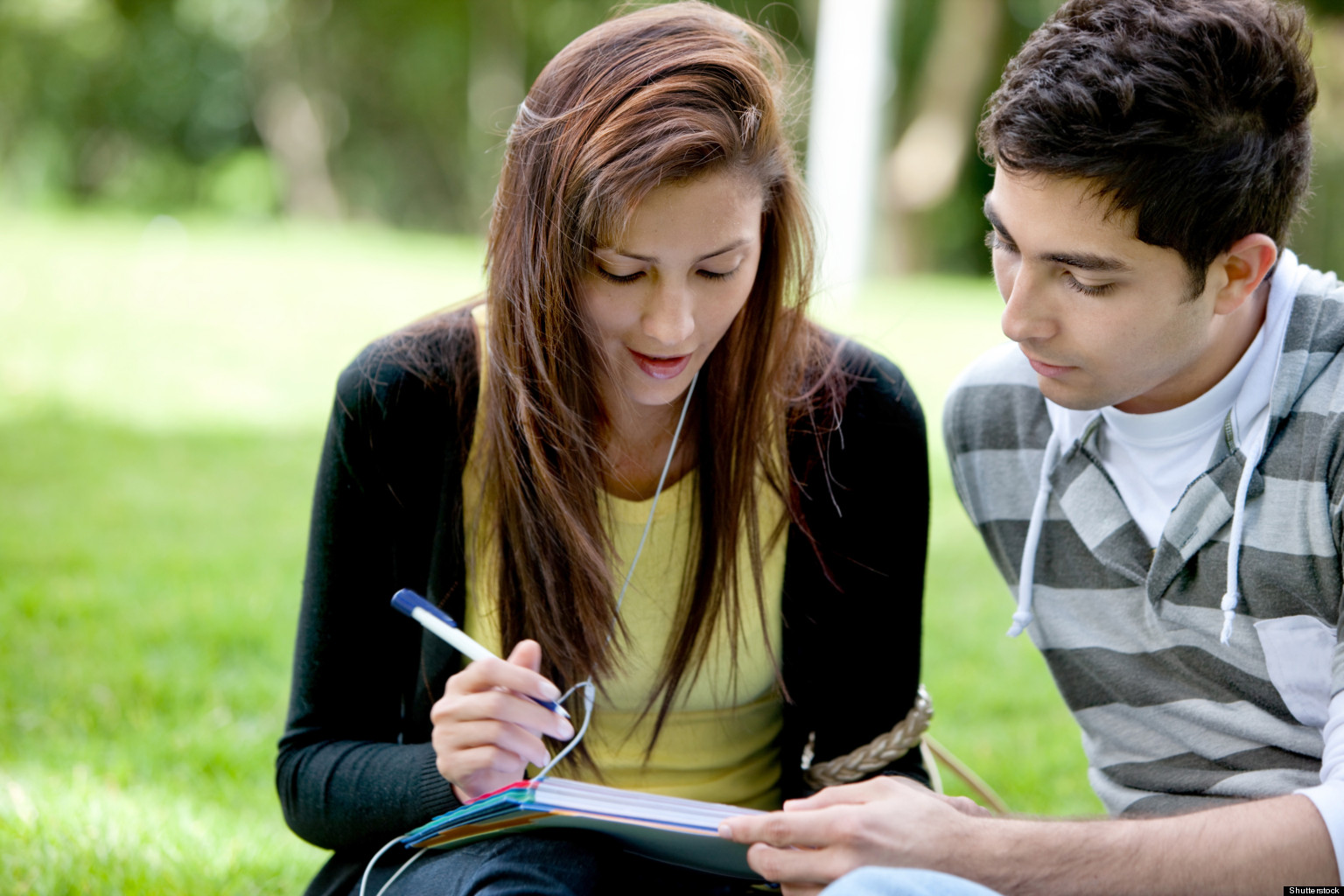 good student college essay When it comes to applying to a college or university, many students fear the personal essay above all get college application and admissions tips for your college essay from expert bari norman and read a sample of a student's personal essay before and after norman's edits.
