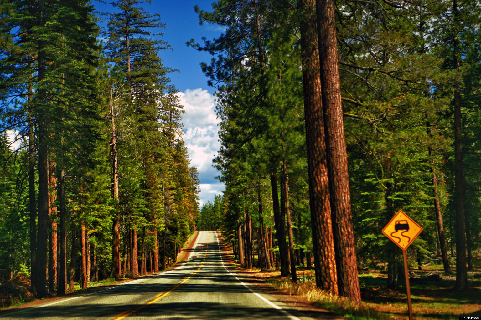 California Great Outdoors Month Provides Opportunity To ...