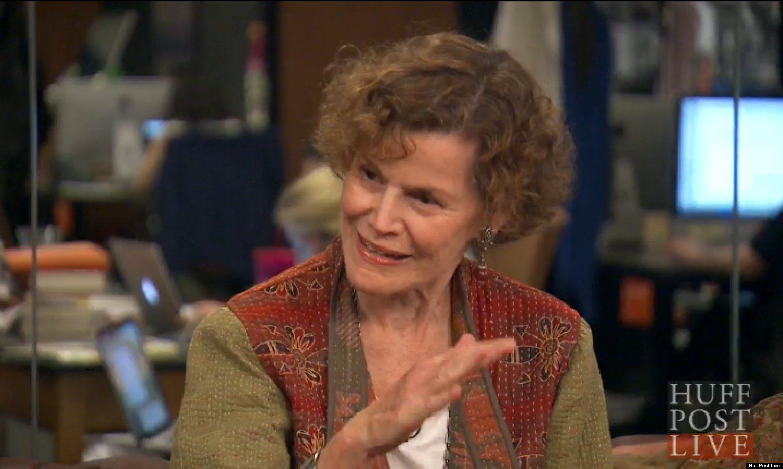 censorship in judy blume In 24 lessons, judy blume will show you how to develop vibrant characters and hook your readers the honest, everyday struggles of judy blume's characters resonate with millions of readers now, she's your instructor judy invites you to discover your own process by hearing what worked for her.