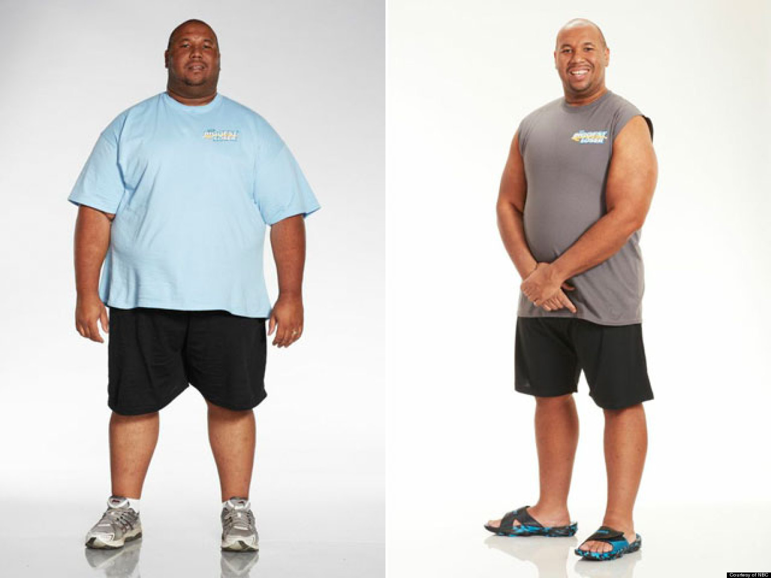 Are there any side effects to garcinia cambogia image 4