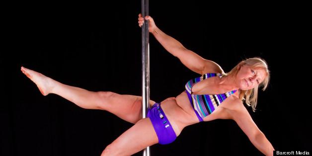 pole dance 66