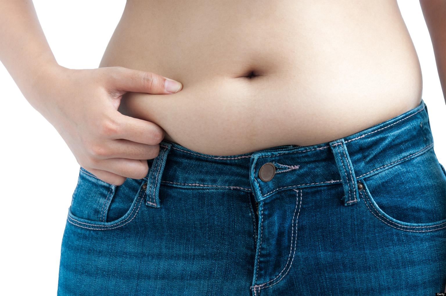 Diet plan for body fat loss