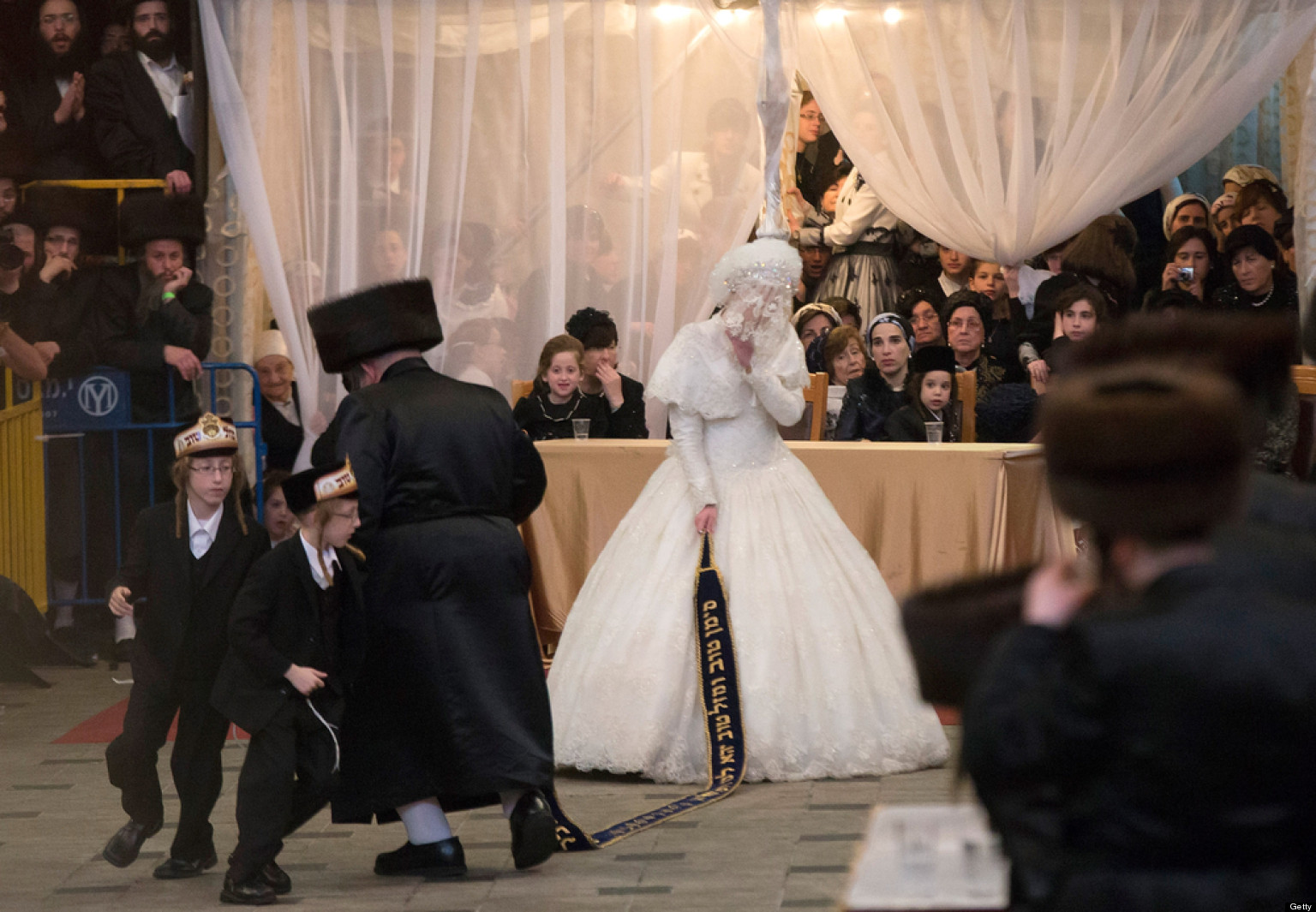 israel civil marriage ban blocks those not considered