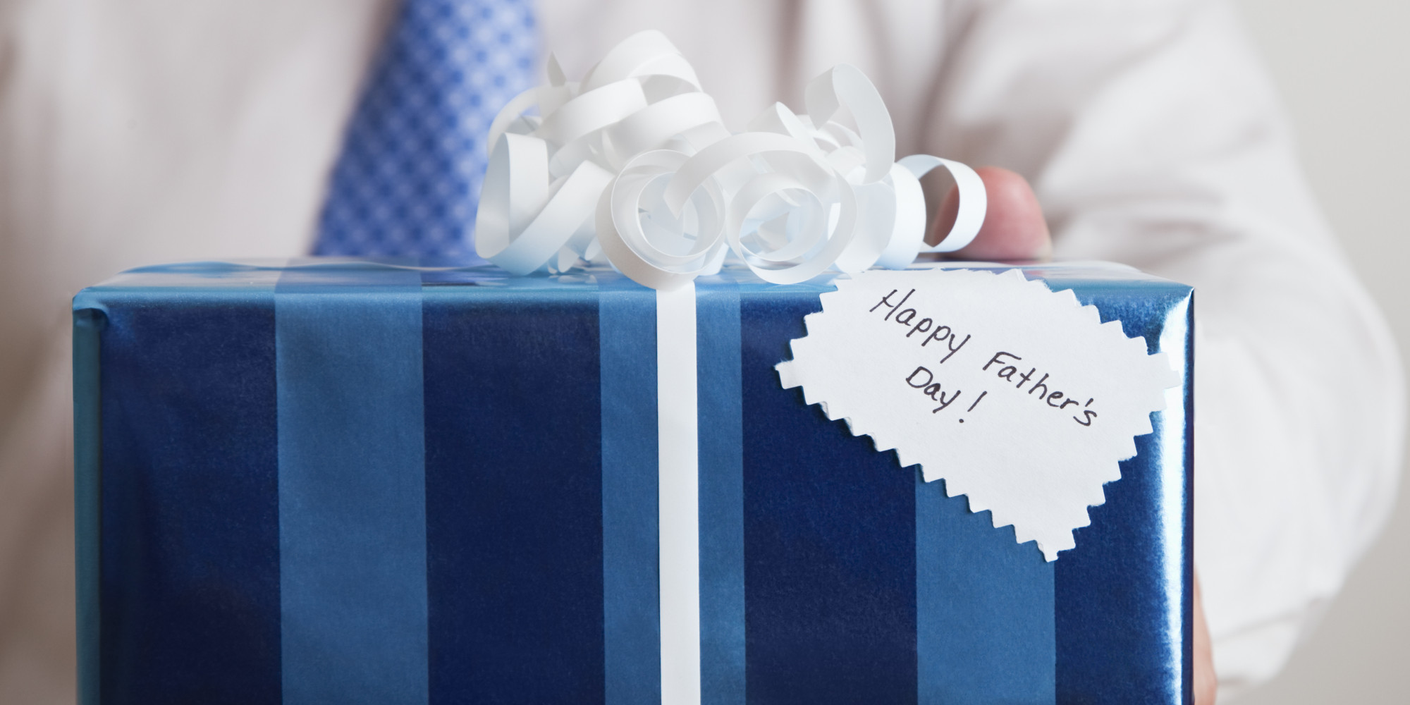 Image result for image, photo, picture, wrong father's day gifts