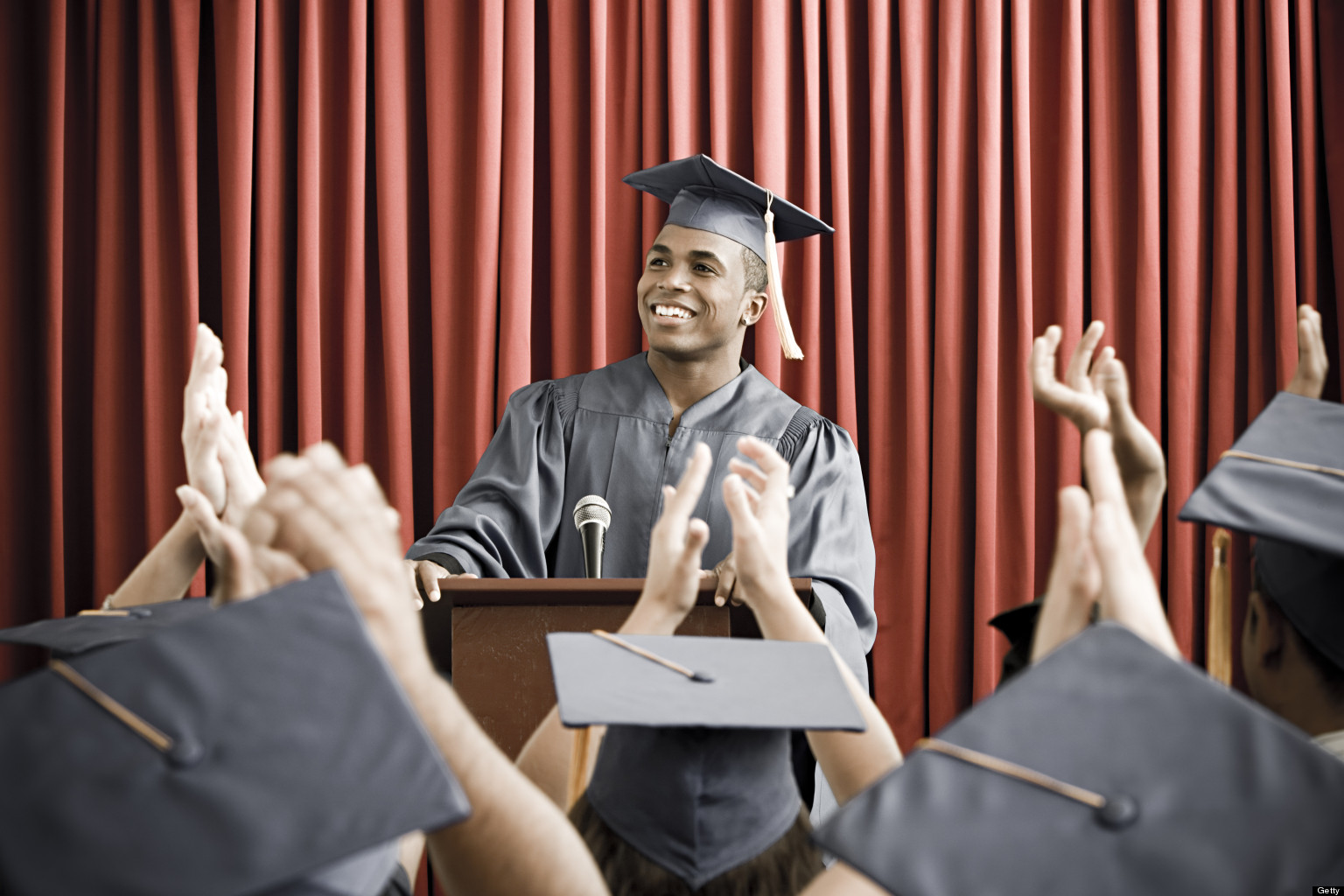 roxboro community school graduation speech rubric This high school senior delivered a breathtaking graduation speech in a sense, it started a year ago at the bethel african methodist episcopal church off of orchard street in new haven, when the hillhouse community accepted glen worthy as hillhouse's 5th principal in 4 years.