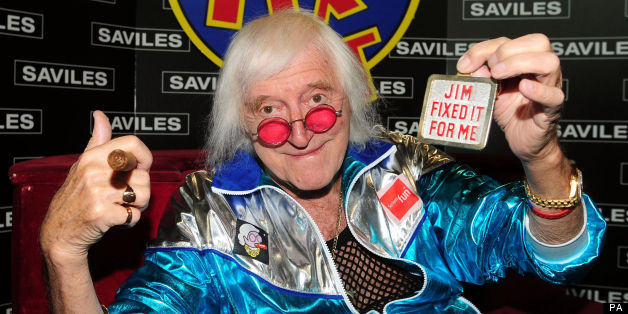 The BBC's annual report reveals the cost of legal fees and other expenses surrounding the Savile scandal