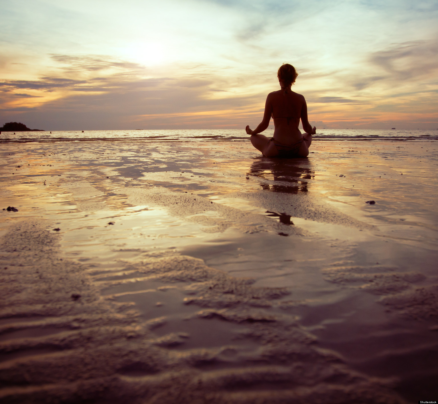 Finding Peace Quotes Peace Quotes 11 Sayings To Help You Feel At Ease  Huffpost
