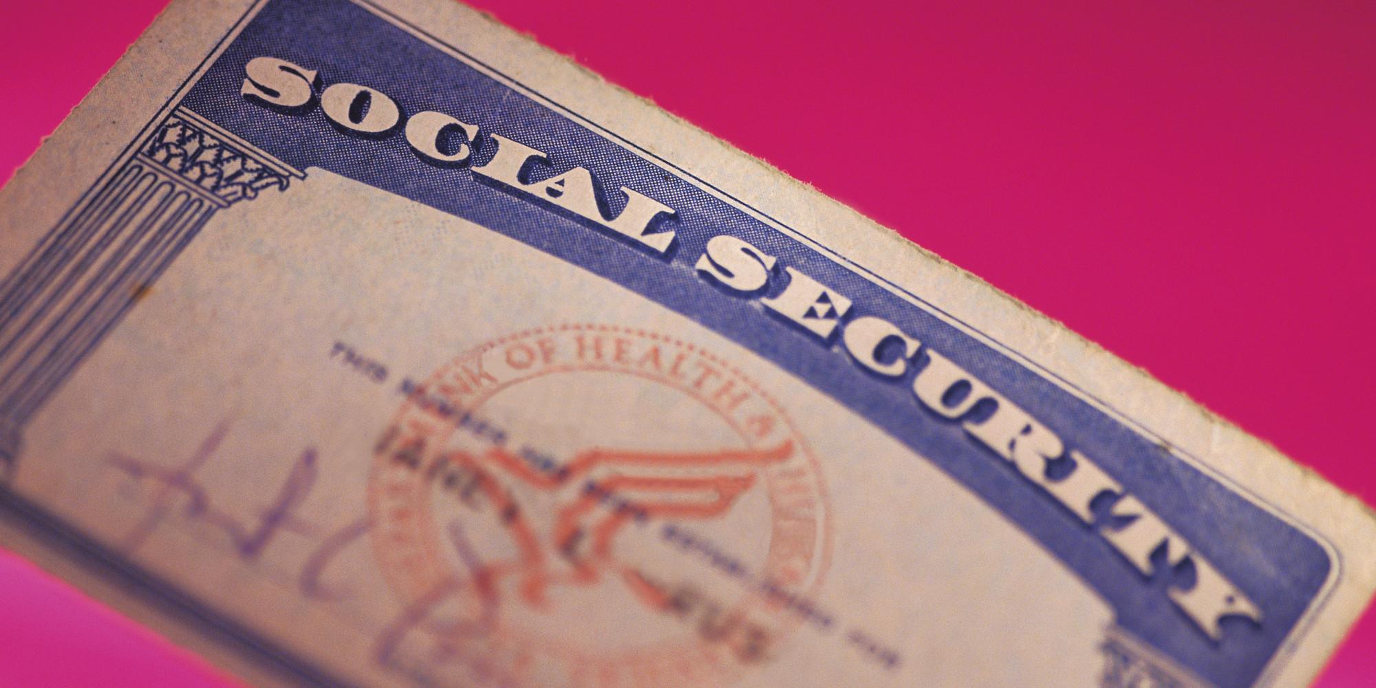 San dimas payday loans image 2