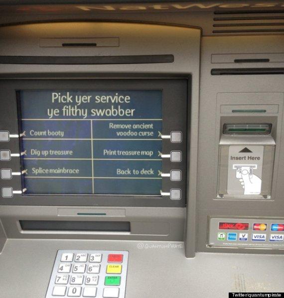 cashpoint