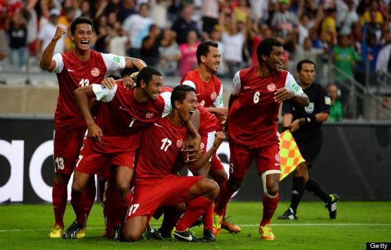 tahiti goal nigeria