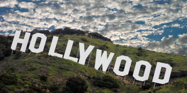 6 Things You NEED To Know About LA