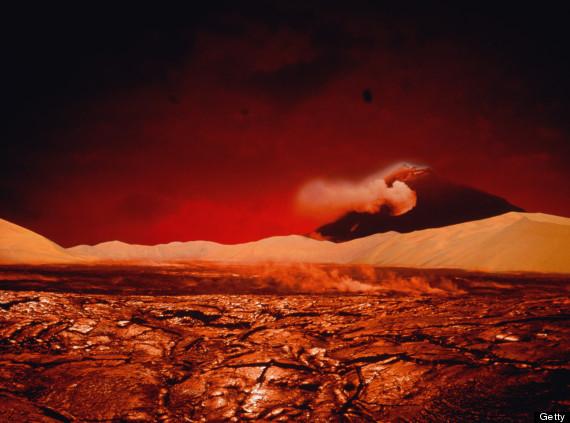 mars atmosphere oxygen