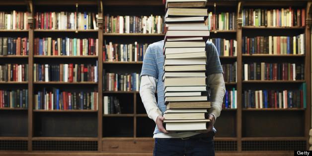 Is university still worth it?