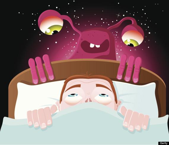 alien ufo files