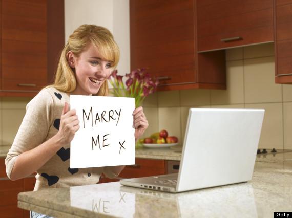 dating site DOS og Don  TS dating en Leo mann som en Gemini kvinne