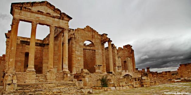 sites-touristiques-tunisie