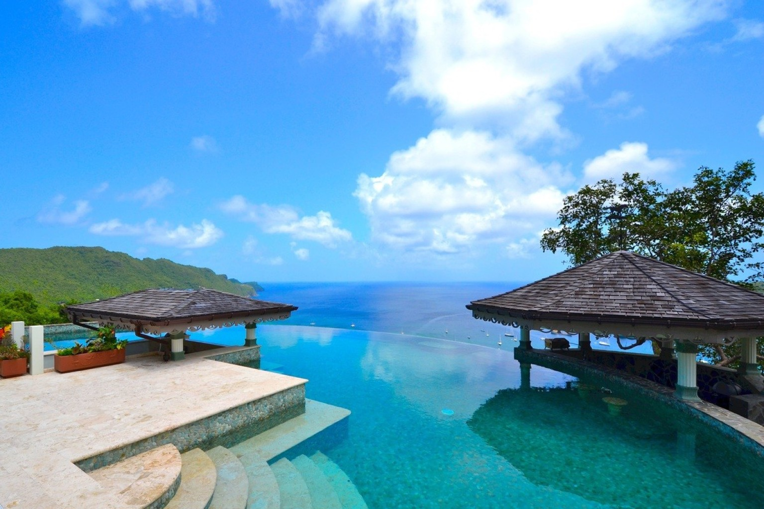 infinity pool beach house. Simple Pool For Infinity Pool Beach House A