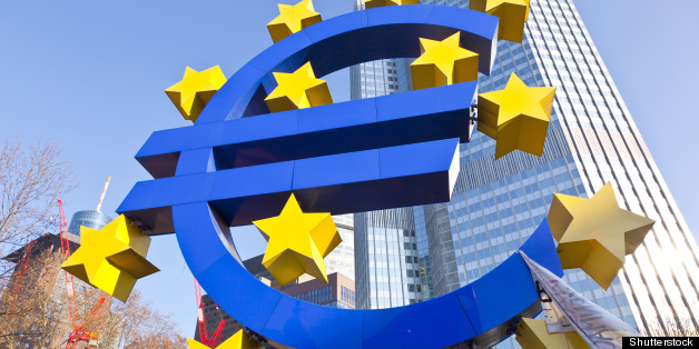 Image result for european union struggle