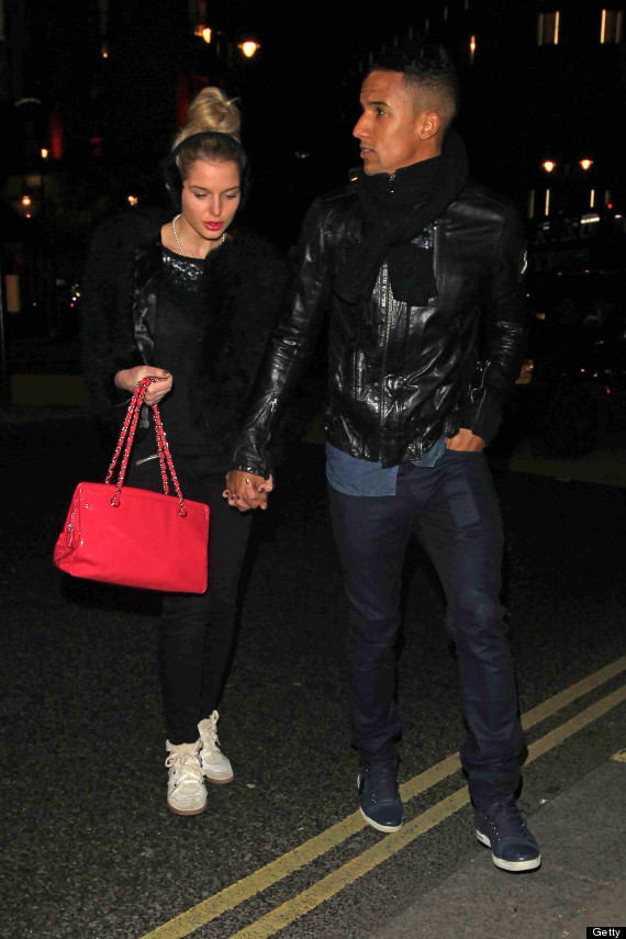 helen flanagan scott sinclair