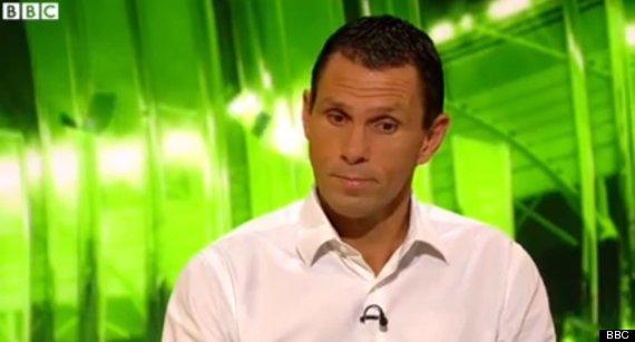 gus poyet bbc sacking