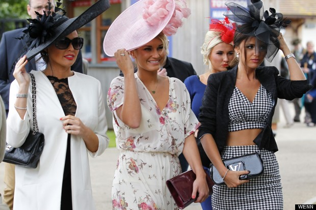 jessica wright lucy mecklenburgh