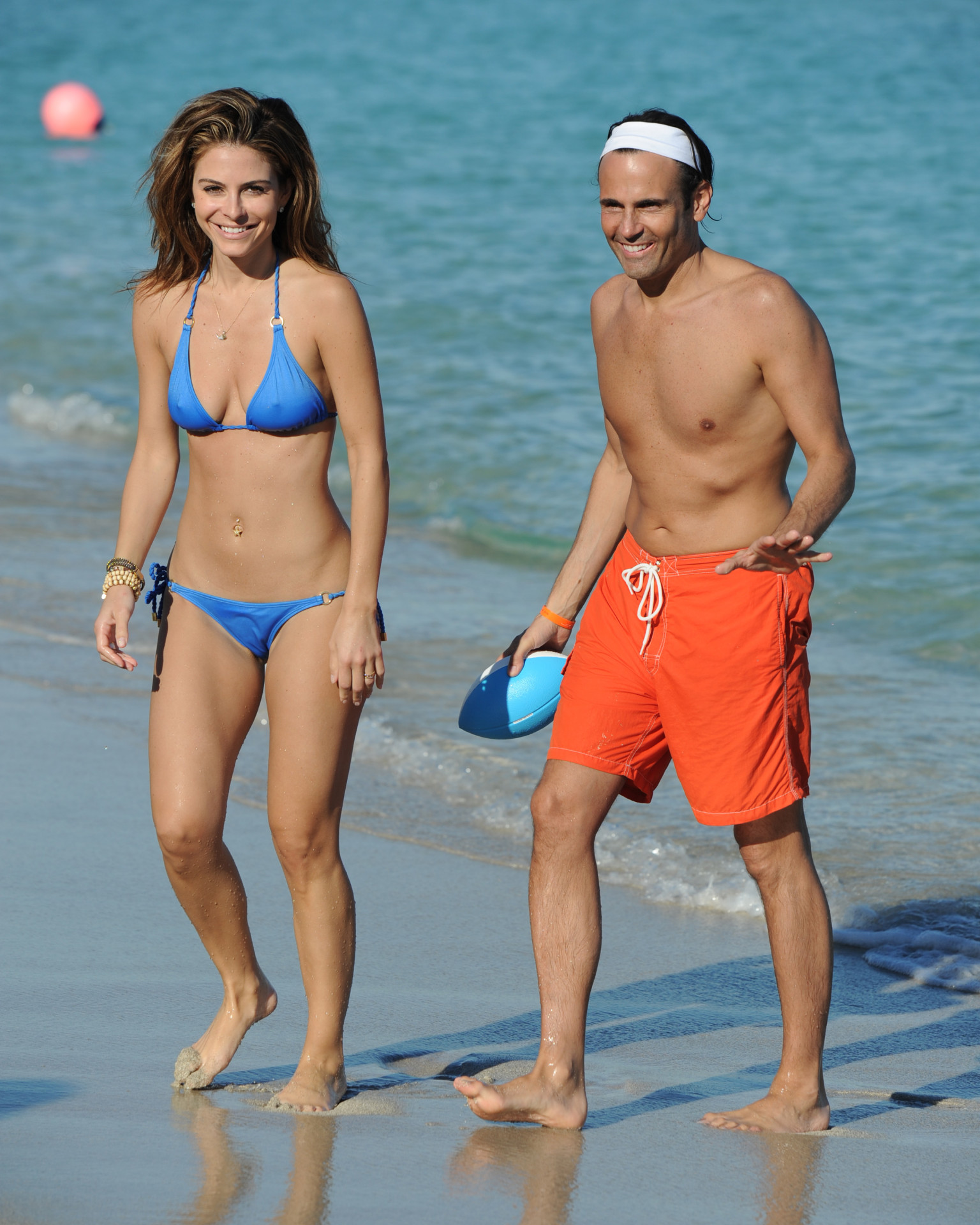 maria menounos boyfriend - HD 1536×1920